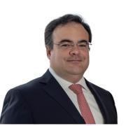 João Paulo Minetto