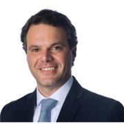 Guilherme Vieira da Silva