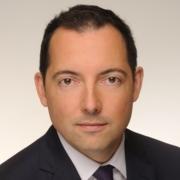 Sylvain Bergès