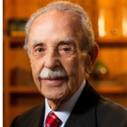 Mario Sérgio Duarte Garcia