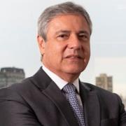 Mário de Barros Duarte Garcia
