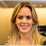 Helena Mendonça de Toledo Arruda