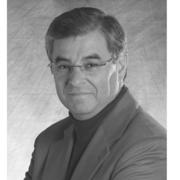 José Hinojosa