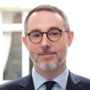 Nicolas Bouckaert