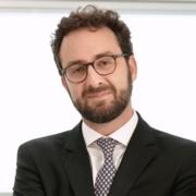 Marcelo Levitinas