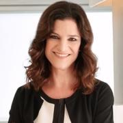Natalie Sequerra