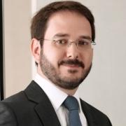 Pedro Bicudo