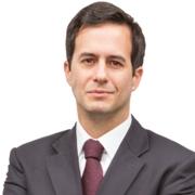 Fernando Ayres