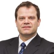 André Luiz da Silva Gomes