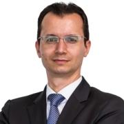 Anderson Trautman Cardoso