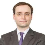 Luis Spinelli