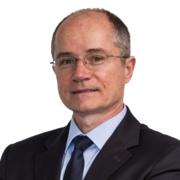 Gilberto Deon Corrêa Junior