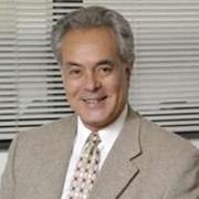 Sacha Calmon Navarro Coelho