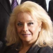 Misabel Derzi