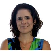 Priscila Faricelli