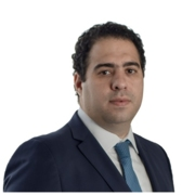 Guilherme Bechara