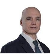 Luiz Fernando Henry Sant'Anna
