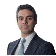 Marcelo Inglez de Souza