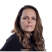 Cássia Fernanda Pizzotti