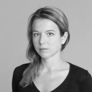 Nathalie de Quatrebarbes