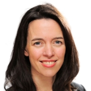 Nathalie Marchand