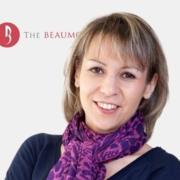 Aurélie Ruault Bremard