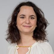 Emilie Million-Rousseau