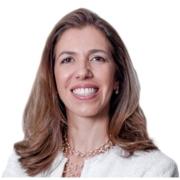 Márcia Cicarelli