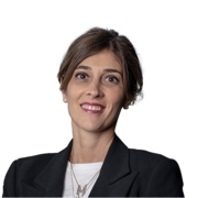 Maria Helena Bragaglia