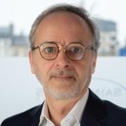 Thierry Dugast