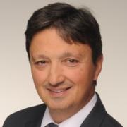 Nicolas BOYTCHEV