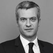 François Kopf