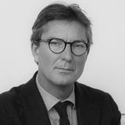 Lionel Rosenfeld