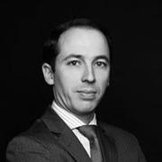 Xavier du Chazaud