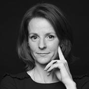 Géraldine Favier
