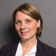 Anne-Cécile Hansson