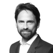 Igor Doumenc