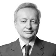 Jean-Pierre Langlais