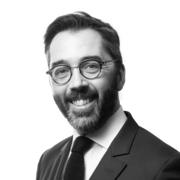 François Morazin