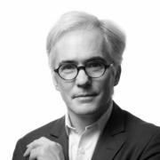 Sébastien Vialar