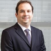 Rodrigo Ribeiro Fleury