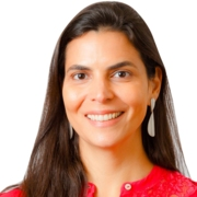 Mariana Freitas de Souza