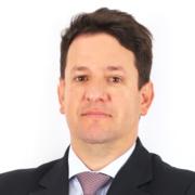 André Pimentel