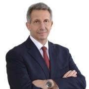 Ricardo Abdala Hirane