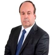 José Ignacio Arteaga Manieu