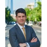 Jaime Alcalde Silva