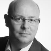 Detlef Huber