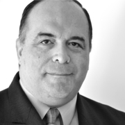 Pedro Lorenti