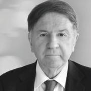 Arturo Yrarrázabal Covarrubias