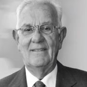 Francisco Ruiz-Tagle D.